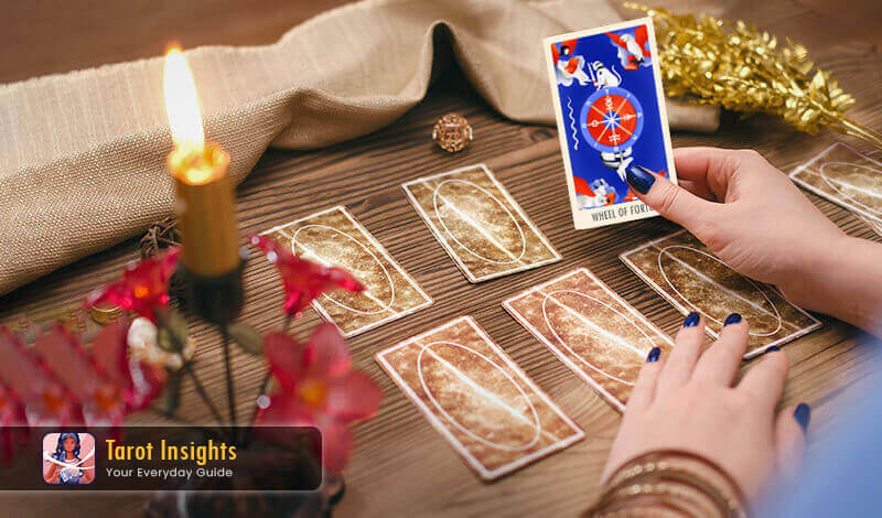 learn-how-to-read-tarot-cards