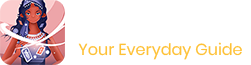 tarot insights logo