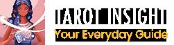 tarot insights logo
